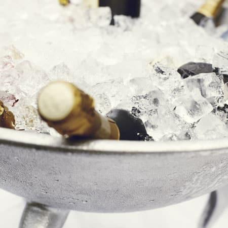 Salon du champagne de Bruxelles-2